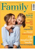 FAMILY magazin 2021/2 Nyár