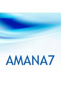 Amana7