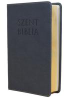 Patmos Biblia - Középes Kék