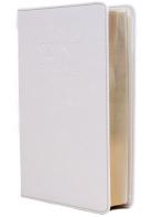 Patmos Biblia - Középes Fehér