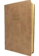 Patmos Biblia - Nagy Drapp