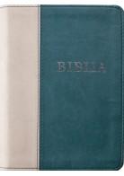 Biblia Protestáns (RÚF 2014), standard, puhatáblás, varrott