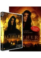 Luther + DVD Film