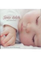 Tente dalok - Bölcsődalok 3. - CD
