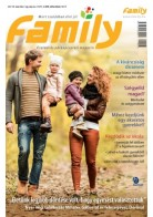 Family magazin 2017/3
