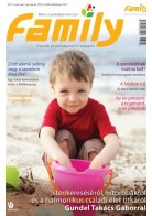 Family magazin 2017/2