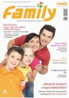 Family magazin 2017/1