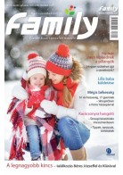 Family magazin 2017/4