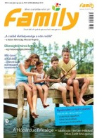 Family magazin 2018/2