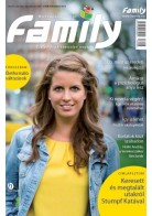 Family magazin 2018/3