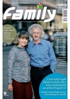 Family magazin 2018/4