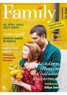 Family magazin 2020/1.