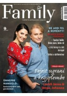 Family magazin 2020/4