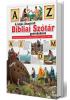 A teljes illusztrált Bibliai Szótár gyerekeknek