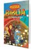 Puzzle Biblia 1. rész