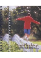 Fiatalok az élet küszöbén - Tanári kézikönyv 1-2-3. kötet