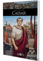 CAESAR - képregény