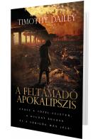 A feltámadó Apokalipszis