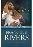 A Próféta - Ámosz