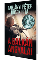 A balkán angyalai