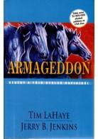 Tim LaHaye és Jerry B. Jenkins: 11. Armageddon