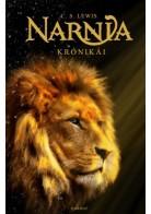 Narnia krónikái – egykötetes, illusztrált kiadás