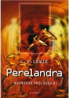 Perelandra - Kozmikus Trilógia 2.