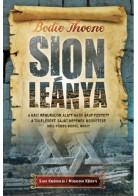 Sion Leánya - Sion Krónikái / 2. könyv