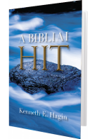 A bibliai hit