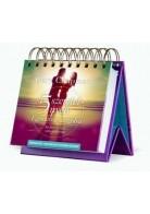 Az 5 szeretetnyelv – az év minden napjára (Öröknaptár)