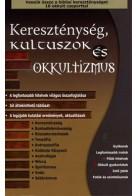 Harmat kiadó: Kereszténység, kultuszok és okkultizmus