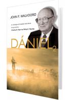Dániel - 2. rész