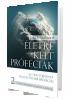 Életre kelt próféciák - 2. könyv