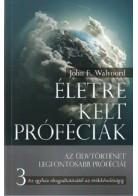 Életre kelt próféciák - 3. könyv