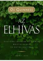 Os Guinness: Az elhívás
