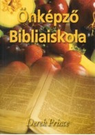 Derek Prince: Önképző bibliaiskola