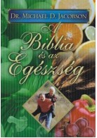 A Biblia és az egészség