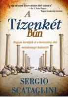 Sergio Scataglini: A Tizenkét Bűn