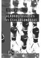 Alkoholfüggőség és családgondozás