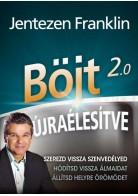 Böjt 2.0 Újraélesítve