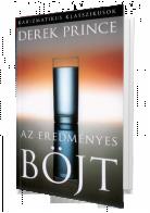 Derek Prince: Az eredményes böjt